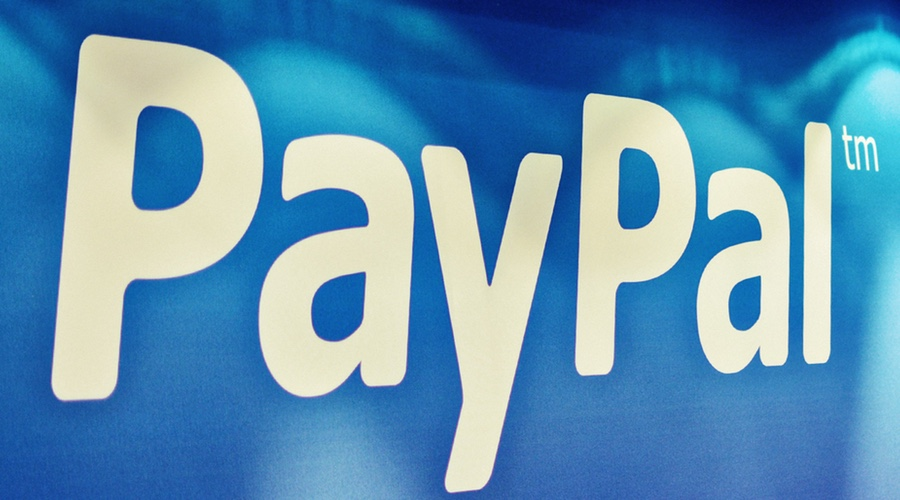 PayPal-in-Pakistan