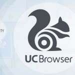 UC-Browser-and-Opera-Mini-for-Windows-10-Mobile-Coming-Soon-484211-2 (1)
