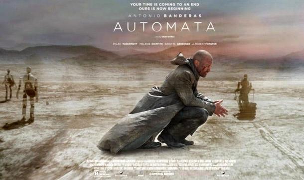 affiche-automata-2014-6