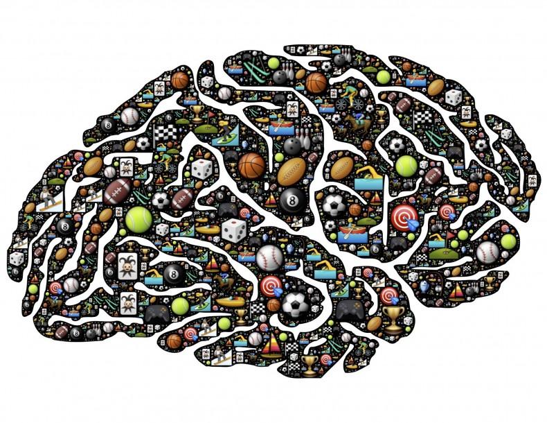 brain-954817_1920