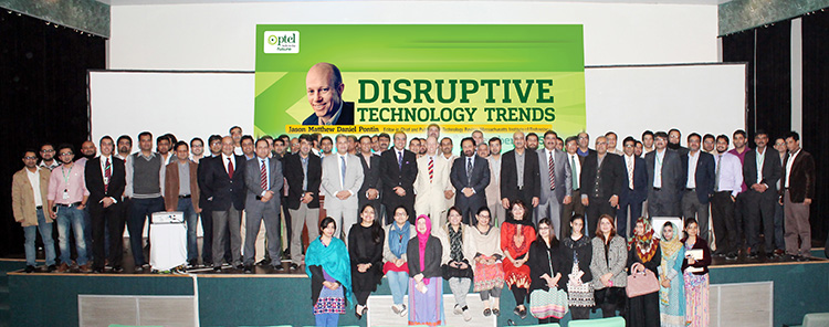 disruptive_technology_session_pic_web