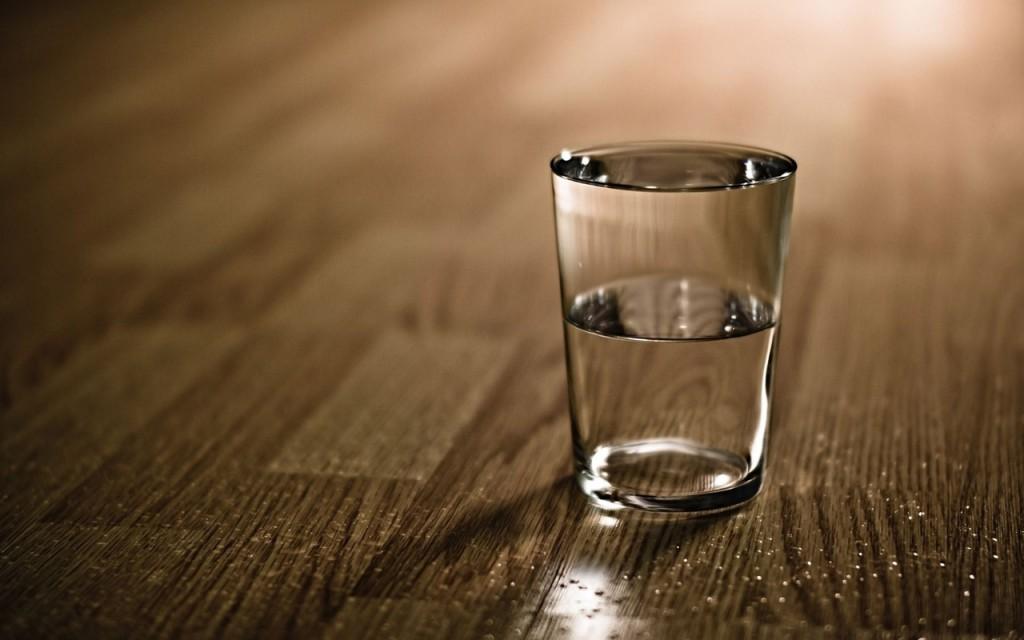 glass-half-full-7398