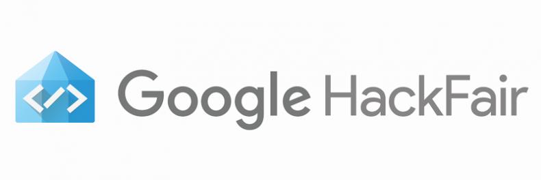 google-hackfair-bbk