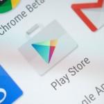 google-play-icon-closeup (1)