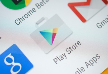 google-play-icon-closeup (1)