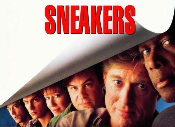 sneakers-poster