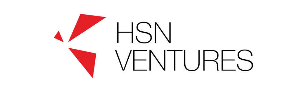 HSN Ventures - Logo [F]