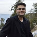 Haris Zulfiqar, 24