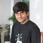 Omer Ahmed Khan, 22