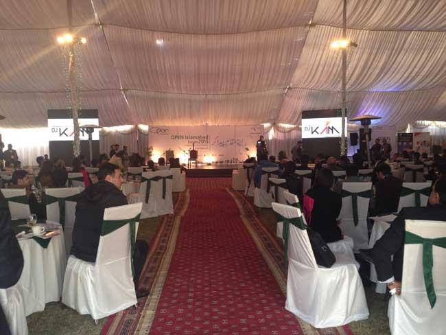 Open-Islamabad-Annual-Forum-2015