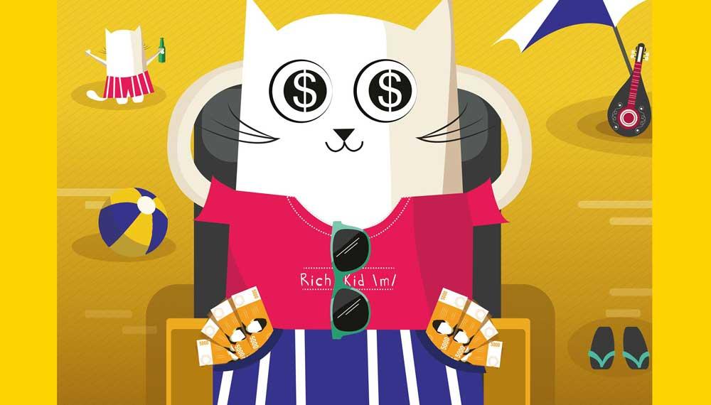 Patari-Payouts