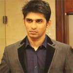 Rafay Baloch, 22