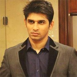 Rafay Baloch, 22, Ethical Hacker