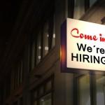 Pakistan Startups Jobs