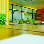 LUMS Center for Entrepreneurship