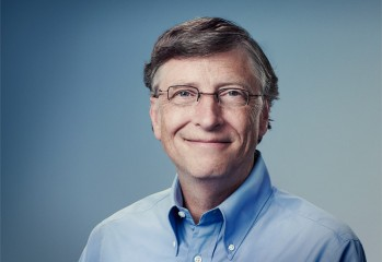 Bill_Gates_John_Keatley