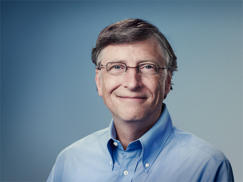 Bill_Gates_John_Keatley