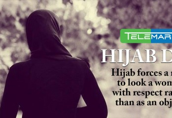 Hijab-day-2-1