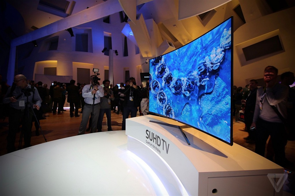 drivers of innovation at samsung electronics Burgeoning r&d in consumer electronics and technological advancements will also be some of the most prominent drivers to the consumer electronics market growth emergence and growing popularity of wearable electronic devices has been a breakthrough in the consumer electronics market.