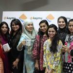 Kaymu-WomenX-2