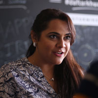 Momina-Rajput