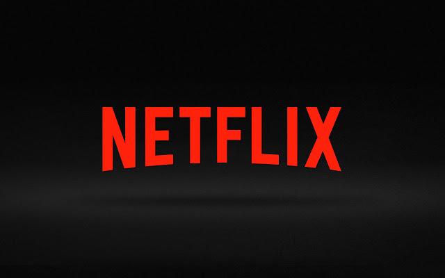 Netflix Pakistan