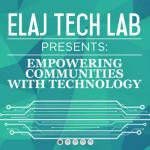 Elaj Tech Lab