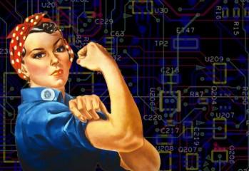 Women-in-Technology-Pakistan