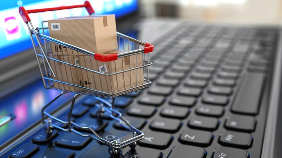 Image result for Online retailer