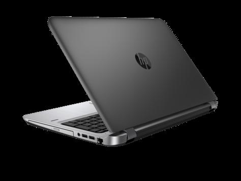 Laptop 5