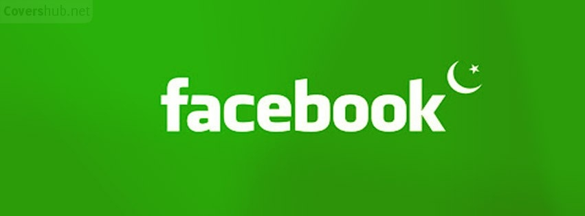 Pakistan-deepens-Facebook-user-base-with-over-11-million-users (1)