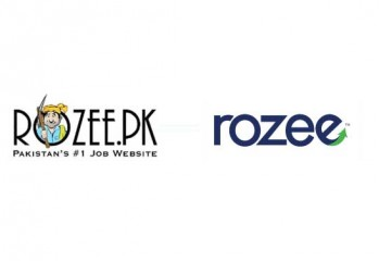 Rozee-featured