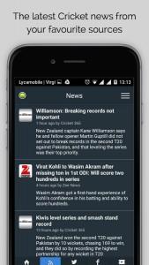 WasimAkramNews