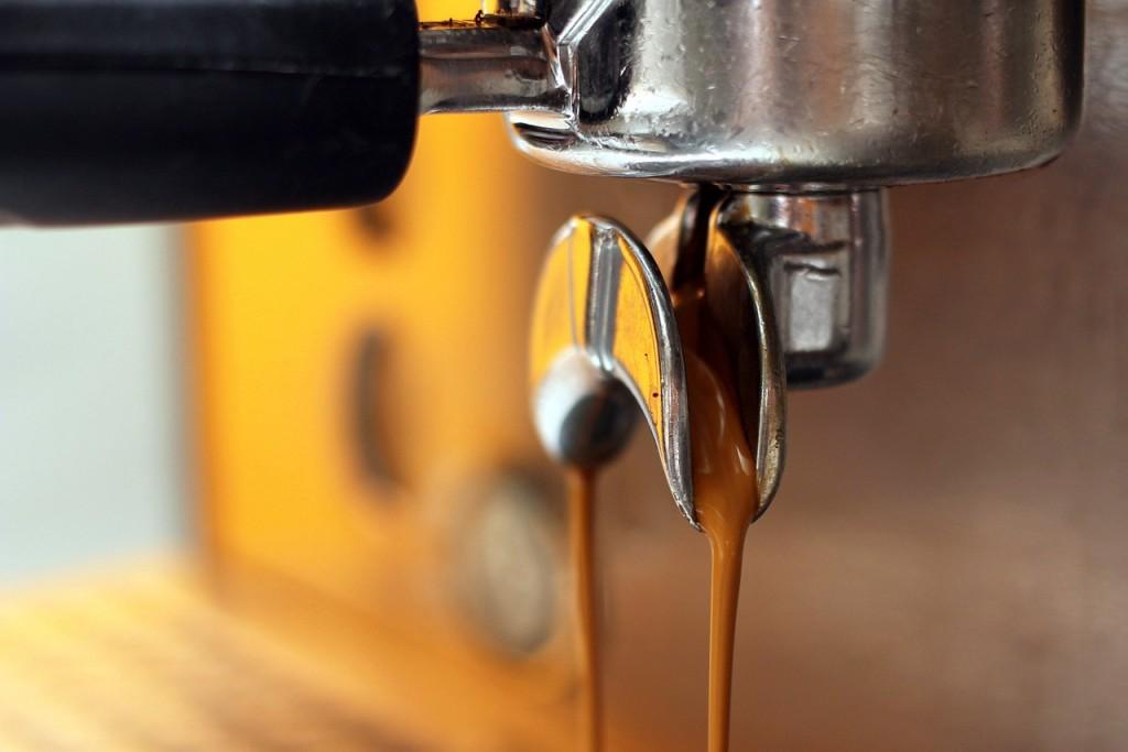 espresso-1153384_1280