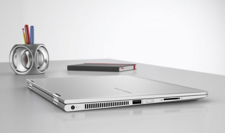 Featured Laptop