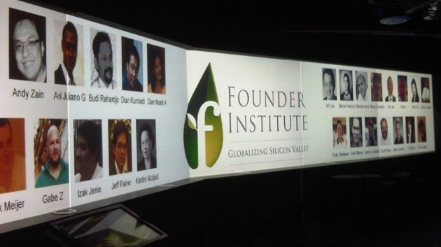 jakarta-founder-institute-graduates-02 (1)