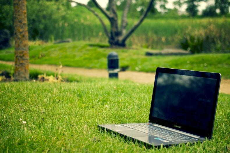 notebook-405755_1280