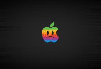 sad_apple_by_altimithack3r-d4c1v6i