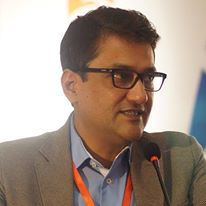 Ehtisham Rao