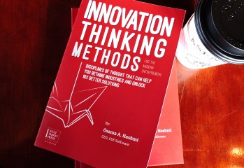 Innovation Thinking Methods