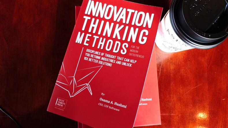 Innovation Thinking Methods
