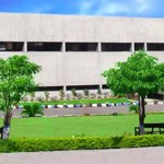 Institute of Space Technology (IST)