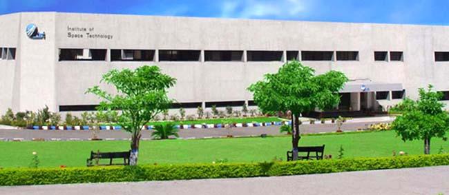 IST-Islamabad-