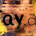Tayai