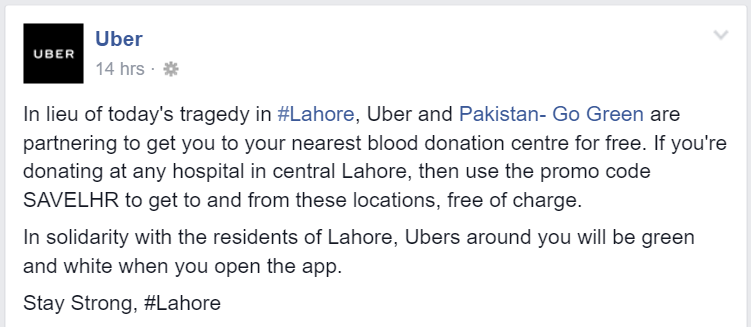 Uber-Pakistan-
