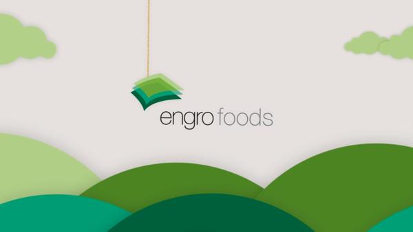 engro-foods-profit