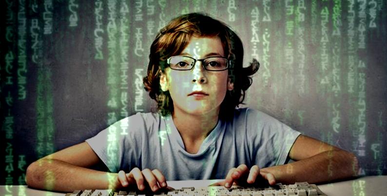 lets-get-kids-coding