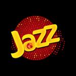 Jazz Pakistan