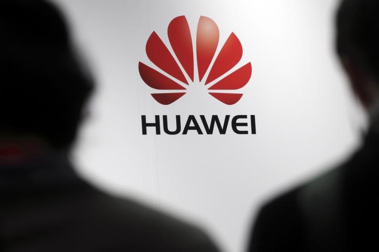Huawei Payment.jpg