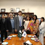 LUMS-Center-for-Entrepreneurship